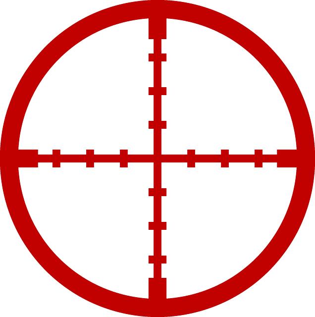 sniper-297661_640