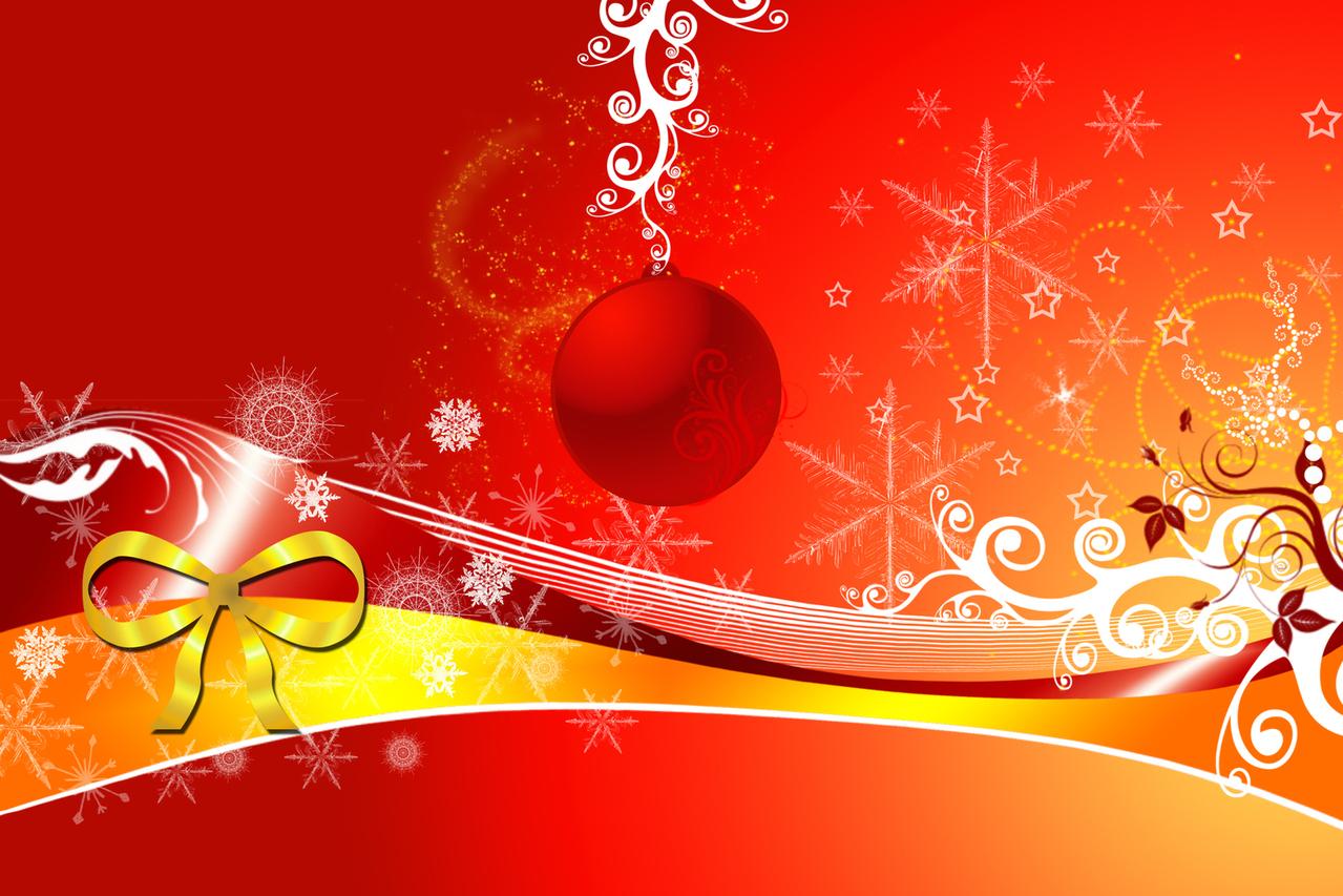 christmas-3-1171445-1279x852